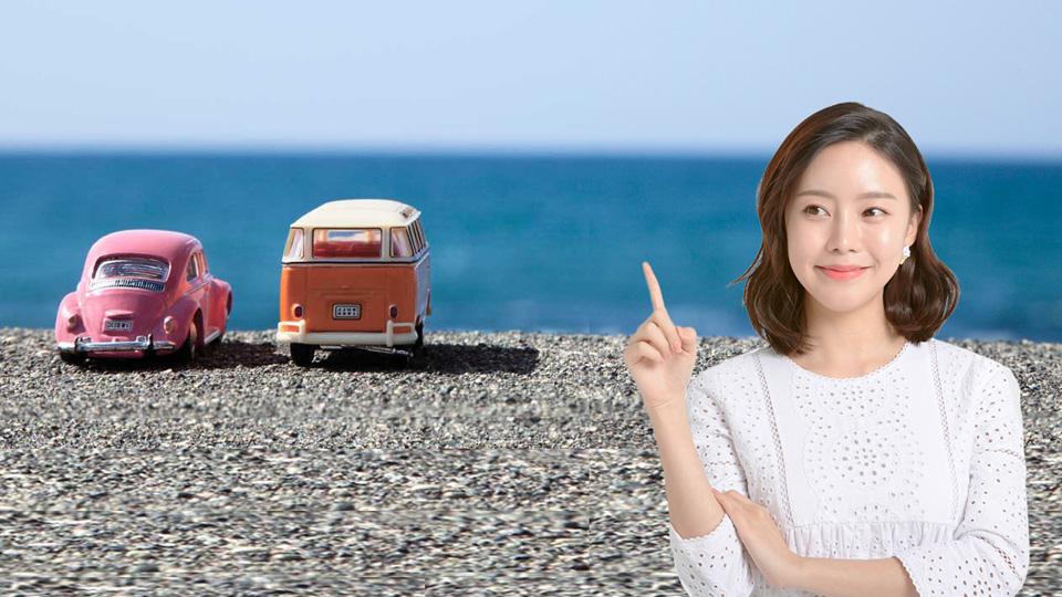 【レンタカー】おすすめの選び方&大手レンタカー5社比較!
