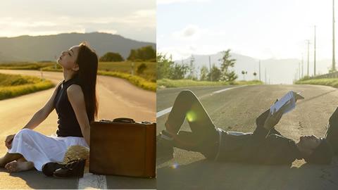 ひとり旅におすすめ!国内・海外の人気旅先&人気宿、一人旅計画のポイントも