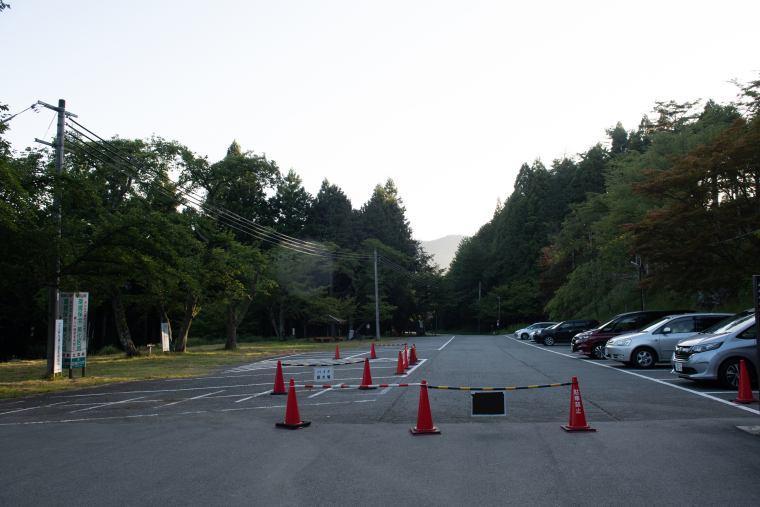 竹田城 立雲峡 アクセス