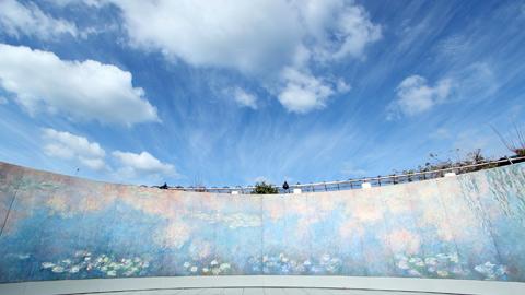 徳島・鳴門で話題の美術館「大塚国際美術館」への旅、徹底検討!
