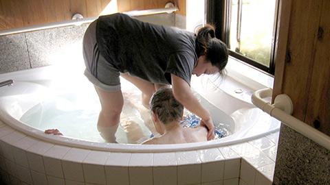 4年連続第1位!シニアに人気の嬉野温泉は最先端のバリアフリー温泉街