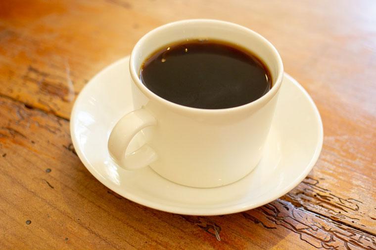 COUZT CAFE (コーツトカフェ)