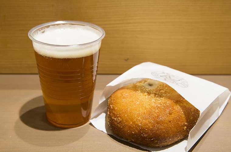 下呂のクラフトビール