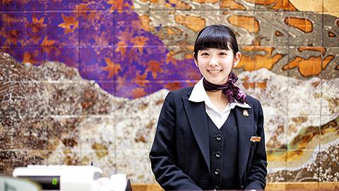 宿ランキング1位「熱海倶楽部 迎賓館」で記念日ステイを贅沢に演出!