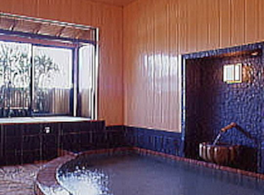 熱海・網代温泉 網代観光ホテル