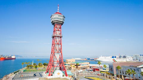 博多の人気ビジネスホテルランキングTOP10