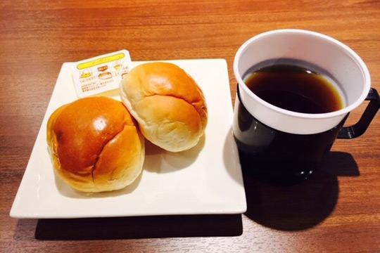 日本橋室町BAY HOTEL(日本橋室町ベイホテル)
