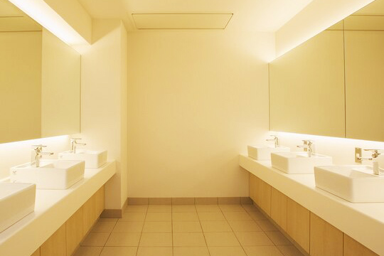 東京銀座BAY HOTEL(東京銀座ベイホテル)