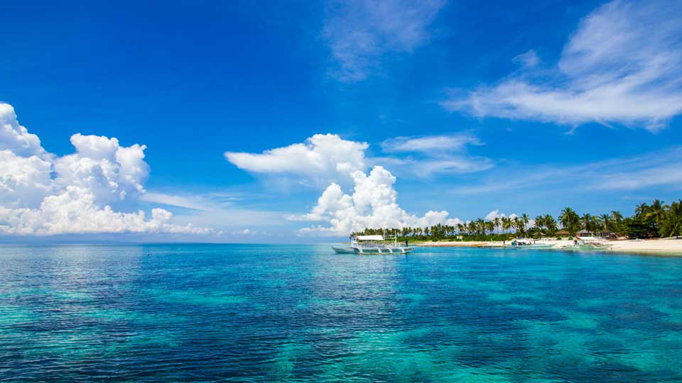 【フィリピン】セブ島のおすすめ 人気ホテルランキング