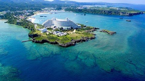 【2020年】夏の沖縄ツアー旅行 人気ホテルランキング TOP10