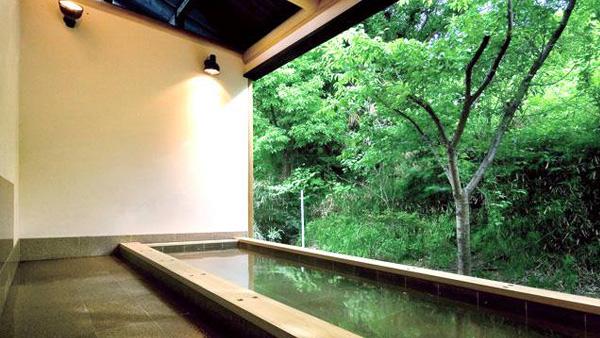 湯元さぬき瀬戸大橋温泉(香川県)