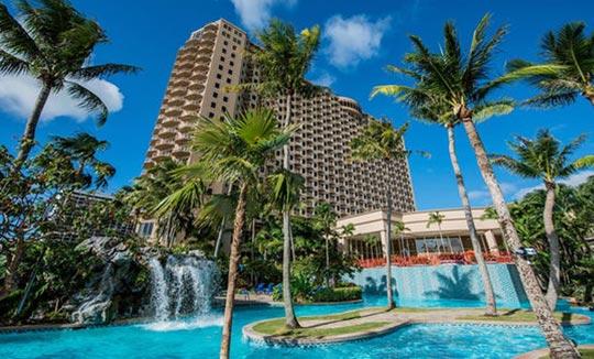 【2020最新】グアムの人気ホテルランキング関連する記事・特集関連するキーワードマイトリップstaff