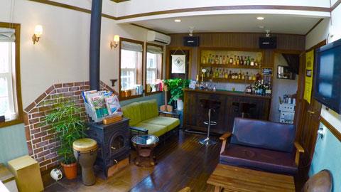 せっかくなら泊まりたい!鎌倉のゲストハウス人気ランキング