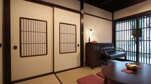 金沢の人気おすすめゲストハウスランキングTOP10