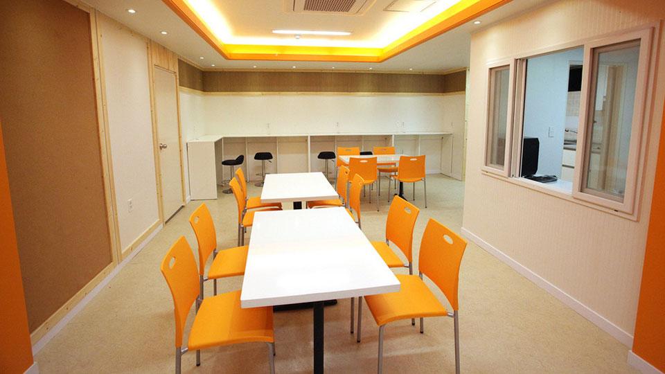 韓国の人気ゲストハウスランキングTOP10