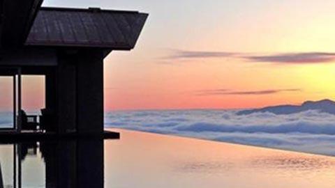 【2020年最新】赤倉温泉郷のおすすめ!人気宿ランキングTOP10