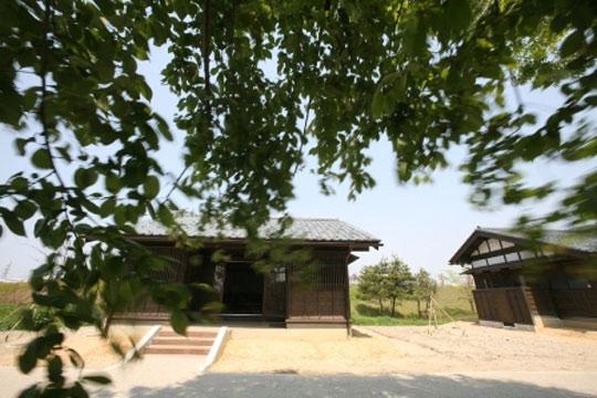 蔵の宿 菱風荘
