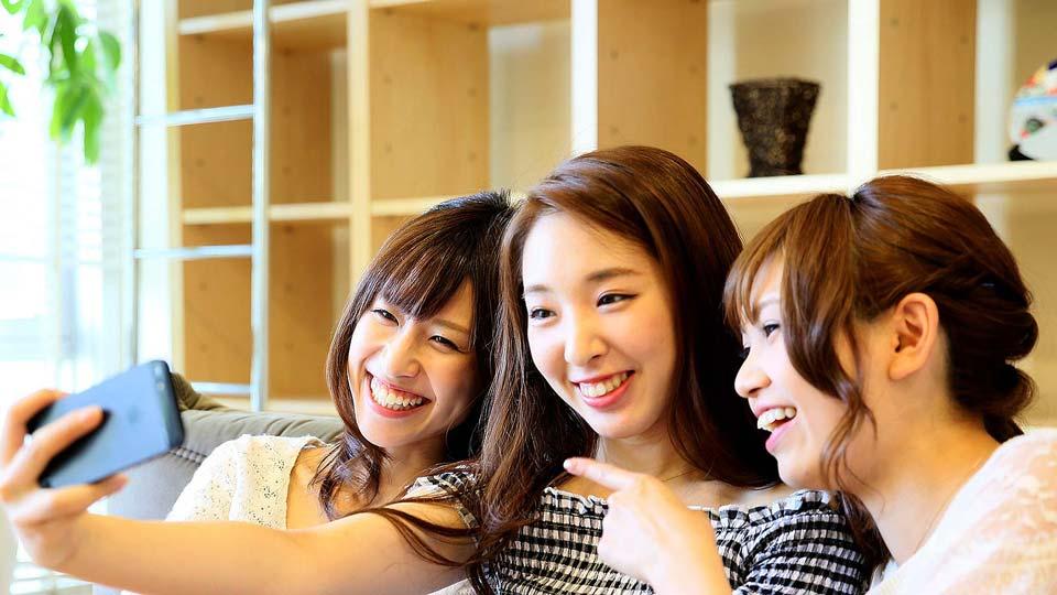 20代が選ぶ!東京ホテル女子会ランキング
