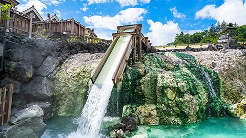 【2019】草津温泉のおすすめ!人気宿ランキングTOP20