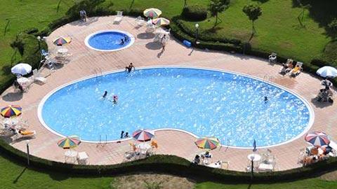 【2020年】九州のプールが人気のホテルランキング