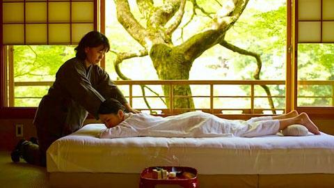 癒しと美のご褒美体験!大阪・関西の高級ホテルのスパ13選