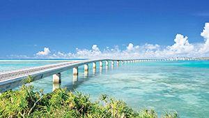 2015年夏、人気急上昇の離島ランキング