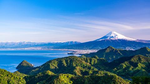 【2019】伊豆のおすすめ!人気日帰り温泉宿ランキングTOP20