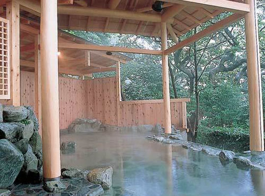 関西のおすすめ!人気日帰り温泉宿ランキングTOP15 | 楽天トラベル