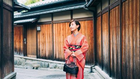 一人旅におすすめ!京都の女性一人旅に人気のホテルランキング