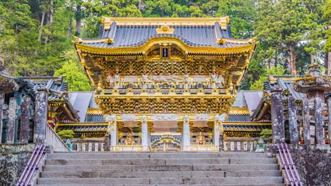日光・鬼怒川の人気日帰り温泉宿ランキングTOP7