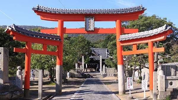 坂出・宇多津・丸亀エリア(香川県)