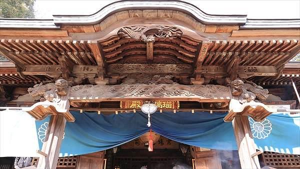 高松・さぬき・東かがわエリア(香川県)