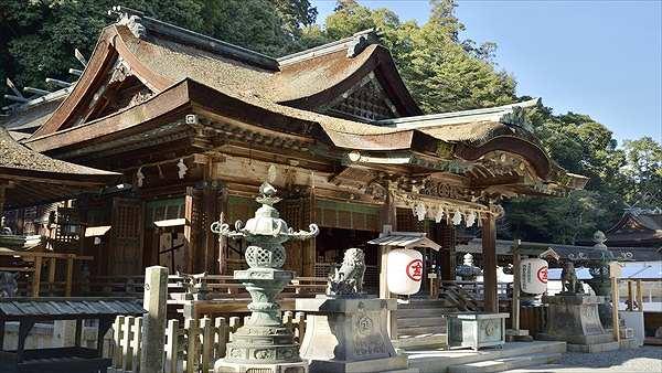 琴平・観音寺エリア(香川県)