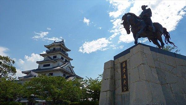 今治・しまなみ海道(愛媛県)