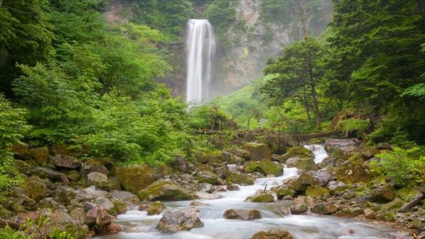 飛騨高山温泉