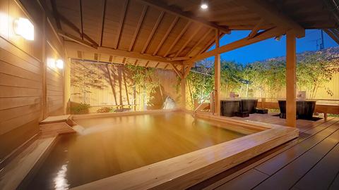 クチコミ高評価!秋田の人気温泉宿ランキング