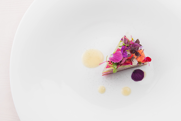 ナチュレフレンチ菜_2