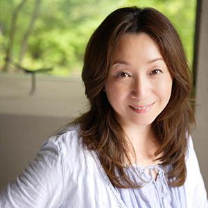 石井宏子さん