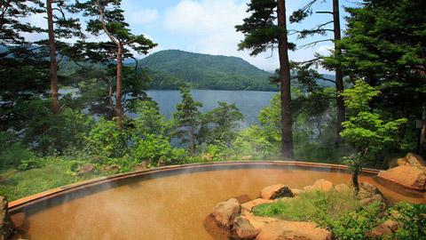 クチコミ高評価!福島の人気温泉宿ランキング
