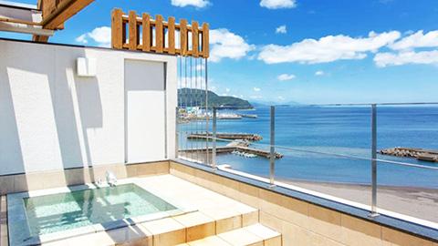 【2020】伊東温泉のおすすめ!人気宿ランキングTOP19