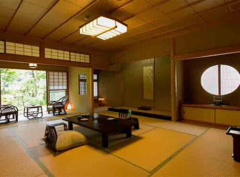 金沢・湯涌温泉 離れと貸切風呂が人気の美食宿 かなや:客室