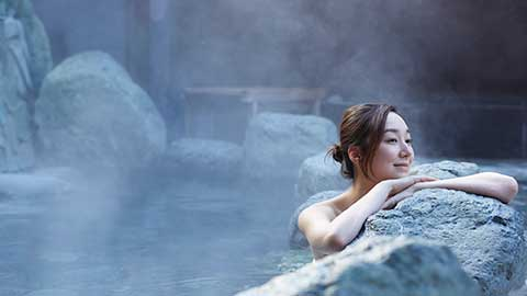 【2019年版】金沢のおすすめ!人気温泉宿ランキングTOP8