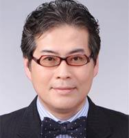 ホテル評論家 瀧澤信秋