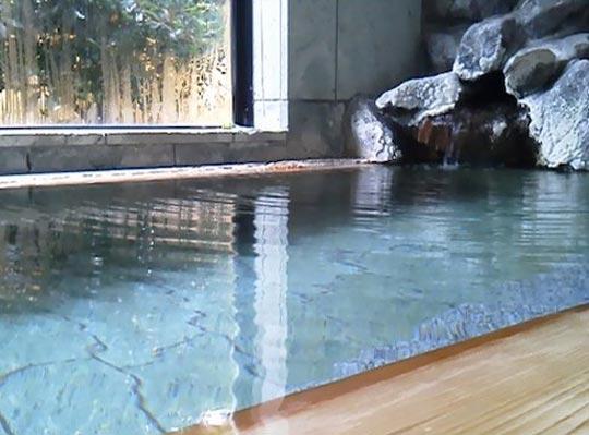堂ヶ島温泉郷 お刺身と天然温泉の宿 伊豆一