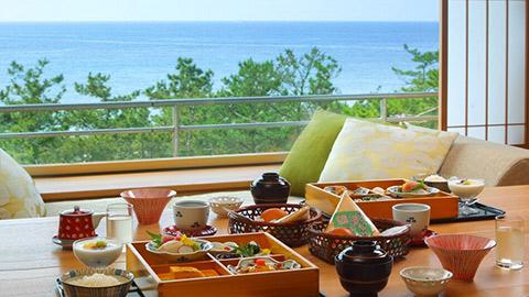 クチコミ高評価!関東の人気高級温泉旅館ランキング