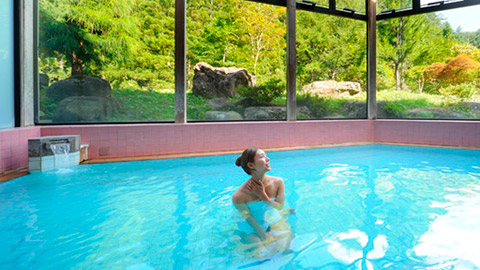 クチコミ高評価!東北の人気高級温泉旅館ランキング