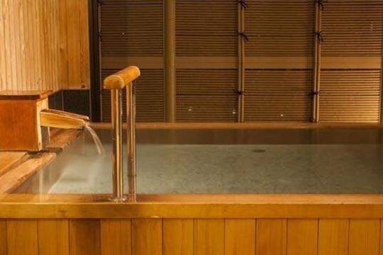 道後プリンスホテル〜旬華趣湯 あったらいいな、が湧く湯宿〜