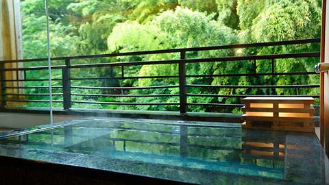 クチコミ高評価!箱根のリゾートホテル人気ランキング
