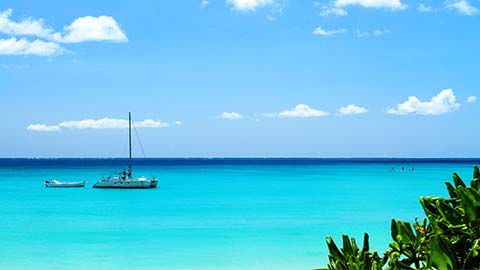 クチコミ高評価!沖縄のリゾートホテル人気ランキング