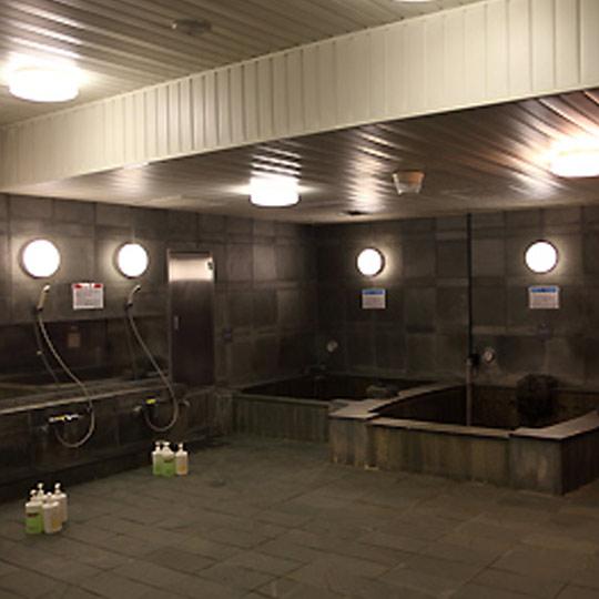 BumB(ぶんぶ)東京スポーツ文化館